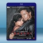 為愛叛逆 Baaghi: A Rebel For Lov...