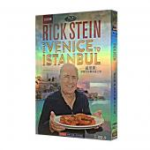 Rick Stein: From Venice to I...
