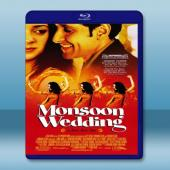 雨季的婚禮 Monsoon Wedding (2001)...