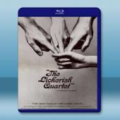 貪婪四重奏 The Lickerish Quartet (1970) 藍光25G