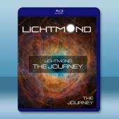 月亮4 LICHTMOND - The Journey 藍光25G