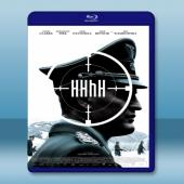 惡棍追殺令 HHhH/The Man with Iron Heart (2017) 藍光25G