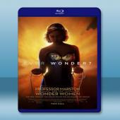 神力女超人的秘密 Professor Marston & the Wonder Women (2017) 藍光影片25G