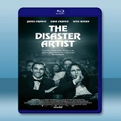 大災難家 The Disaster Artist (2018) 藍光影片25G