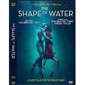 水底情深 The Shape of Water (201...