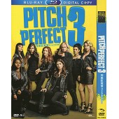 歌喉讚3 Pitch Perfect 3 (2017) ...