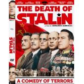 史達林之死 The Death of Stalin (2...