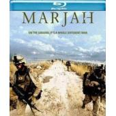 HBO:馬爾亞之戰HBO:The Battle for Marjah