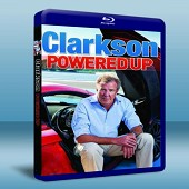 克拉克森:插電 Clarkson: Powered Up