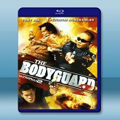 曼谷保鏢2 The Bodyguard 2 (2007)...