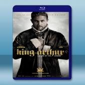 亞瑟:王者之劍 King Arthur: Legend of the Sword (2017) 藍光25G