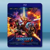 星際異攻隊2 Guardians of the Galaxy Vol. 2 (2017) 藍光25G
