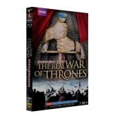 The Real War of Thrones 真正的權...