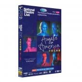National Theatre Live: Angel...