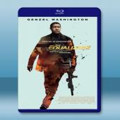 私刑教育2 The Equalizer 2 (2018) 藍光25G