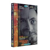 Conversations with a Killer: The Ted Bundy Tapes 與殺手對話:泰德·邦迪錄像帶 第1季 3DVD