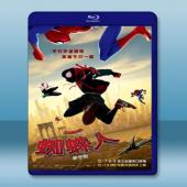 蜘蛛人:新宇宙 Spider-Man: Into the Spider-Verse (2018) 藍光25G