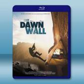 垂直九十度的熱血人生 The Dawn Wall (20...