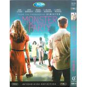 嗜血派對 Monster Party (2018) DV...