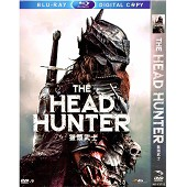 獵頭武士 The Head Hunter (2018) ...