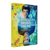 How to Sell Drugs Online (Fa...