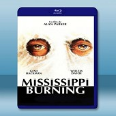 烈血大風暴 Mississippi Burning 【1...