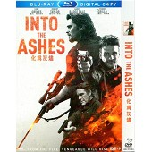 化為灰燼 Into the Ashes (2019) D...