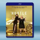 詐騙女神 The Hustle (2019) 藍光25G