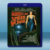 蜘蛛女之吻 Kiss of the Spider Woman (1985) 藍光25G