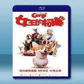 女王的柯基 The Queen's Corgi (2019) 藍光25G