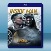 局內人2 Inside Man: Most Wanted...