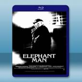 象人 The Elephant Man 【1980】 藍...