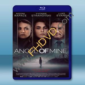我的天使 Angel of Mine (2019) 藍光25G