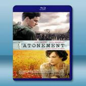 贖罪 Atonement 【2007】 藍光25G