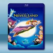 夢不落帝國 Return to Never Land 【...