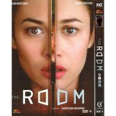 許怨房 The Room (2019) DVD