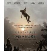 鋼鐵勳章 The Last Full Measure (...
