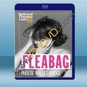 倫敦生活 National Theatre Live: Fleabag (2019) 藍光25G