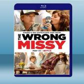 小姐妳哪位? The Wrong Missy (2020...