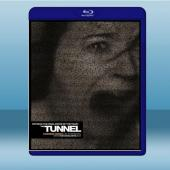 隧道 The Tunnel (2011) 藍光25G