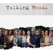 Alan Bennett's Talking Heads 新喋喋人生 第1季 3DVD