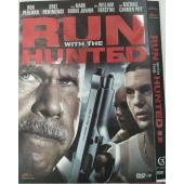 追獵 Run with the Hunted (2019...