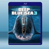 水深火熱3/深海狂鯊3 Deep Blue Sea 3 ...