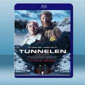 奪命隧道 The Tunnel (2019) 藍光25G