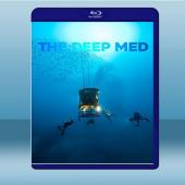 極度深海 The Deep Med (2020) 藍光2...
