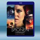 間諜 The Spy/Spionen (2019) 藍光...