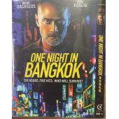 曼谷復仇夜 One Night in Bangkok (...