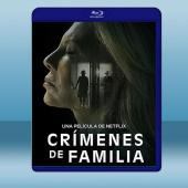 約束的罪行 Crimenes de familia/The Crimes That Bind (2020) 藍光25G