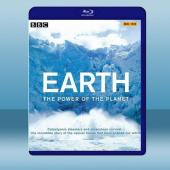 地球的力量 Earth: The Power of th...