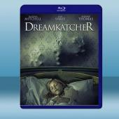 捕魔網 Dreamkatcher (2020) 藍光25...